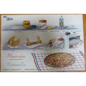 receta-antigua-en-carton-waly-mantecada (1)