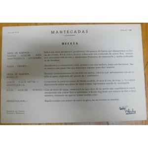 receta-antigua-en-carton-waly-mantecada